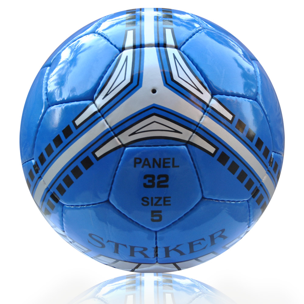 Training Balls