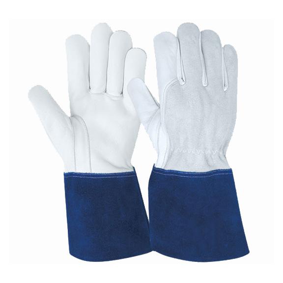 Welding Gloves 1
