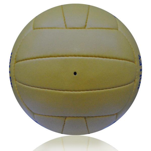 Volley Balls 1