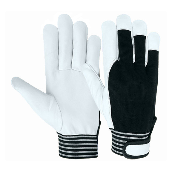 Assembly Gloves 1