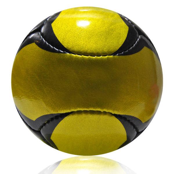 Mini Balls 1