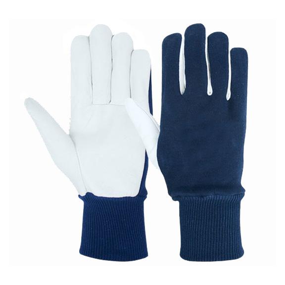 Assembly Gloves 1
