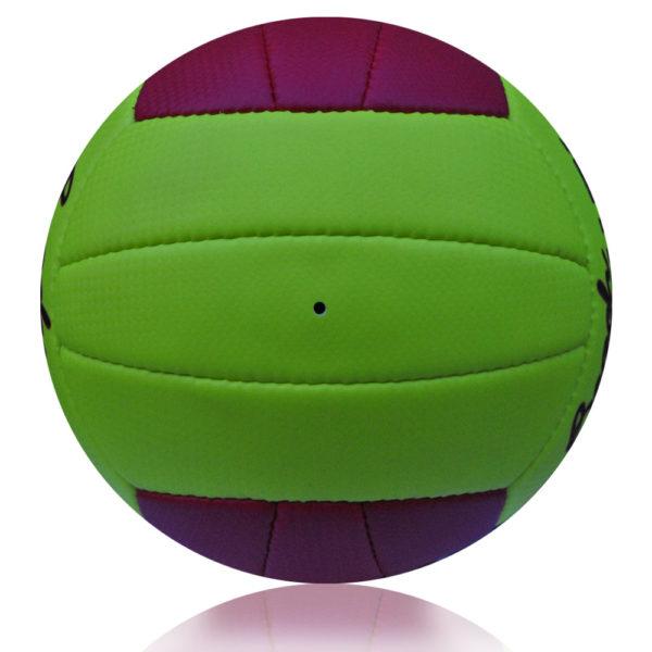 Beach Balls 1