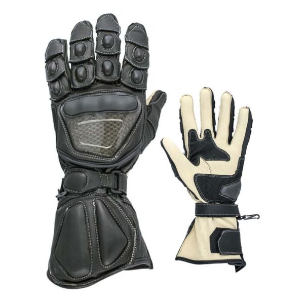Racing Gloves 1