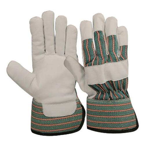 Rigger Gloves 1