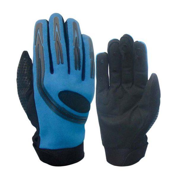 Motocross Gloves 1