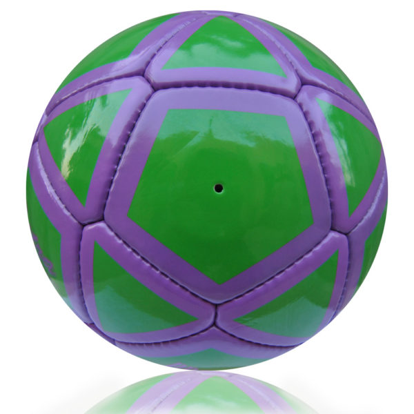 Promotional Balls 1