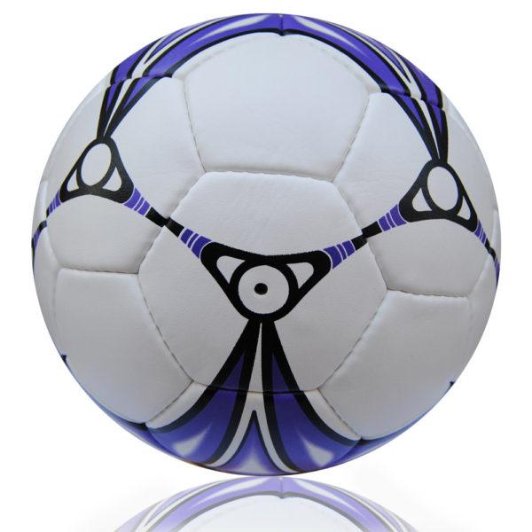 Futsal Balls 1