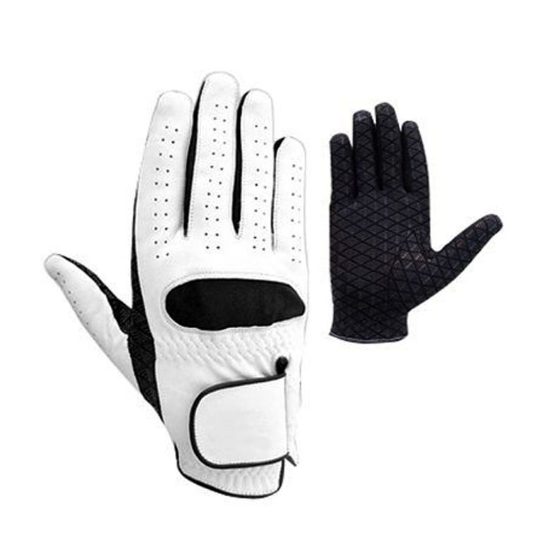 Golf Gloves 1