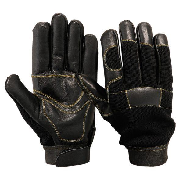 Mechanics Gloves 1