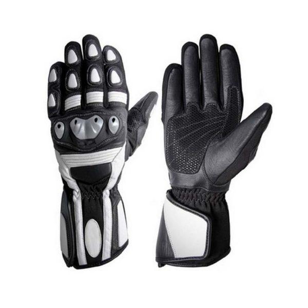 Racing Gloves 1