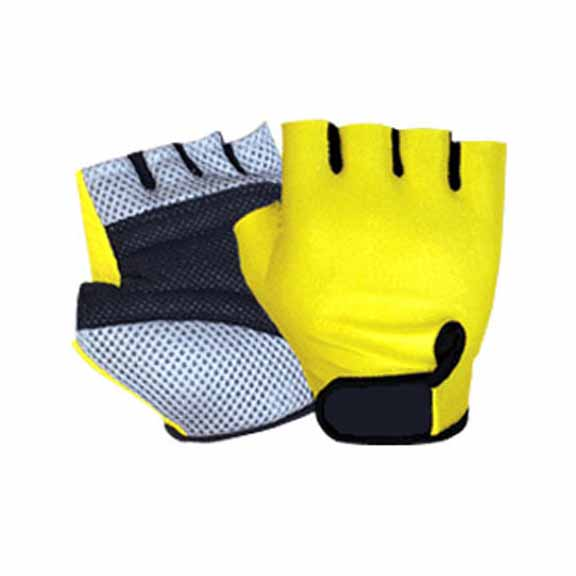 Cycling Gloves 1