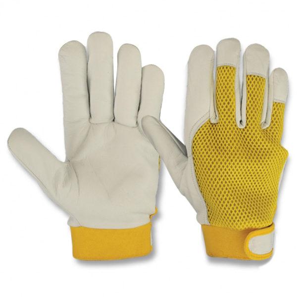 Working Gloves 1